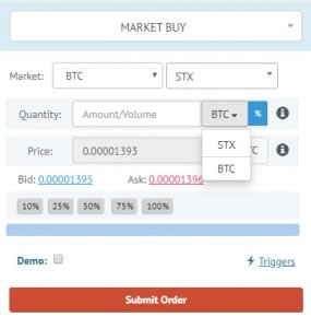trailingcrypto-trading-volume-unit-dropdown
